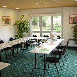Premiere_Classe-Igny-Conference_room-76163.jpg