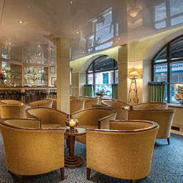 de_LOcean-Paris-Hotel_bar-76167.jpg