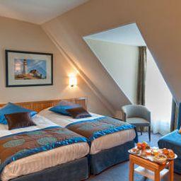 de_LOcean-Paris-Room-8-76167.jpg