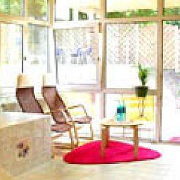 Ammerlaender_Hof-Edewecht-Fitness_room-1-76190.jpg