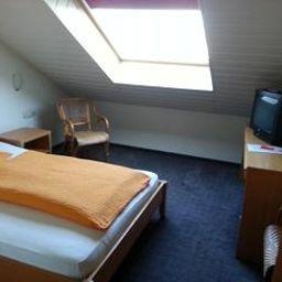 Ammerlaender_Hof-Edewecht-Single_room_standard-76190.jpg