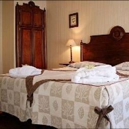 Villa_Montparnasse-Paris-Room-3-76215.jpg
