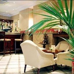 Villa_Montparnasse-Paris-Hotel_bar-76215.jpg