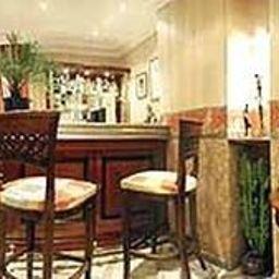 Villa_Montparnasse-Paris-Info-3-76215.jpg