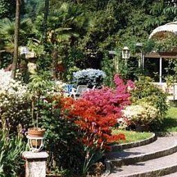 Royal-Stresa-Garden-76523.jpg