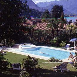 Royal-Stresa-Pool-76523.jpg