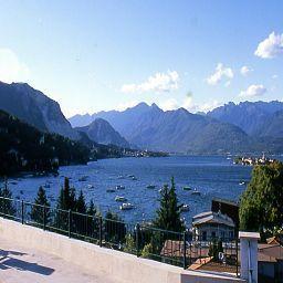 Royal-Stresa-Terrace-76523.jpg