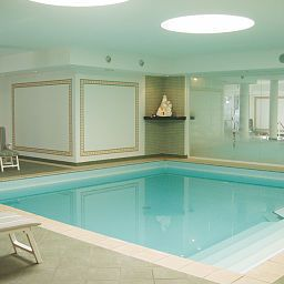 Lido_La_Perla_Nera-Stresa-Pool-2-76528.jpg