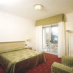 Lido_La_Perla_Nera-Stresa-Room-1-76528.jpg
