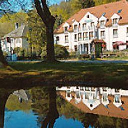 Wiesenhaus-Tabarz-Exterior_view-2-76551.jpg