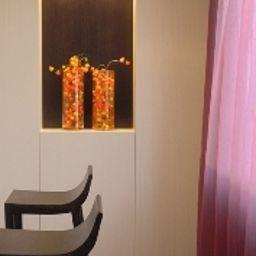Confortel_Caleta_Park-Sant_Feliu_de_Guixols-Hotel_bar-6-76569.jpg