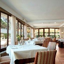 Confortel_Caleta_Park-Sant_Feliu_de_Guixols-Restaurantbreakfast_room-1-76569.jpg
