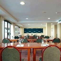 Confortel_Caleta_Park-Sant_Feliu_de_Guixols-Conference_room-76569.jpg