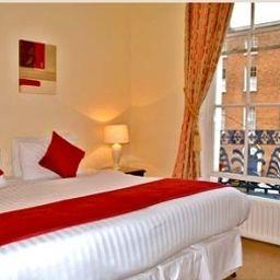 Fitzwilliam_Townhouse-Dublin-Room-5-76866.jpg