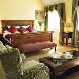 The_Beresford-Dublin-Suite-76947.jpg
