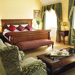 The_Beresford-Dublin-Suite-76947.jpg