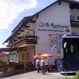 St_Egydenerhof-Sankt_Egyden_Velden_am_Woerther_See-Terrace-77146.jpg