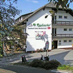 St_Egydenerhof-Sankt_Egyden_Velden_am_Woerther_See-Exterior_view-1-77146.jpg