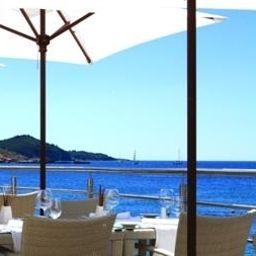 Bellevue_Dubrovnik-Dubrovnik-View-1-77385.jpg