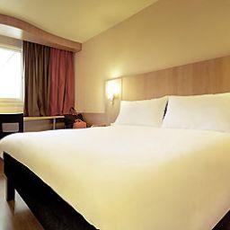 ibis_Milano_Ca_Granda-Milan-Room-5-77527.jpg