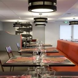 Comfort_Hotel_Lille_-_Mons_En_Baroeul-Lille-Restaurant-3-77582.jpg