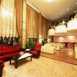 Aldino-Ankara-Hall-2-77629.jpg