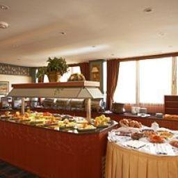 Aldino-Ankara-Buffet-77629.jpg