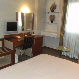 Aldino-Ankara-Room-6-77629.jpg