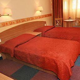 Eben-Budapest-Room-77752.jpg