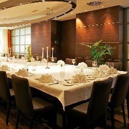 Hilton_Cologne-Koeln-Restaurant-7-77759.jpg