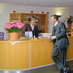 Sun_Parc_Hotel-Ringsheim-Reception-77768.jpg