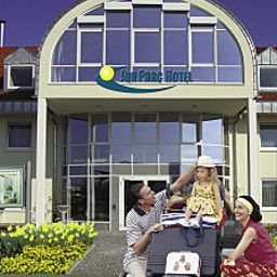 Sun_Parc_Hotel-Ringsheim-Exterior_view-2-77768.jpg