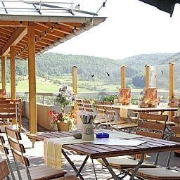 Hoehenblick_AKZENT_Hotel-Muehlhausen-Terrace-2-77953.jpg