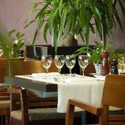 EXPOTEL-Chassieu-Restaurant-78031.jpg