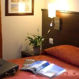 EXPOTEL-Chassieu-Room-78031.jpg