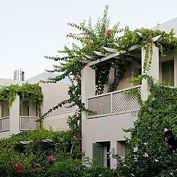 Sentido_Pearl_Beach-Rethymno-Garden-78163.jpg
