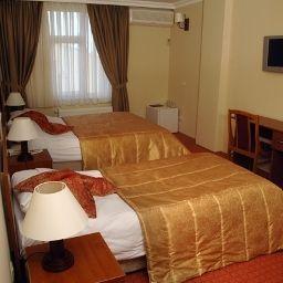 Epos-Istanbul-Room-78399.jpg