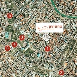 Aviano_-_my_secret_home_Pension_Aviano-Vienna-Info-2-78342.jpg