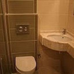 Green_Anka_Hotel-Istanbul-Bathroom-78392.jpg