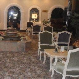 Green_Anka_Hotel-Istanbul-Hall-78392.jpg