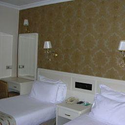 Green_Anka_Hotel-Istanbul-Room-5-78392.jpg