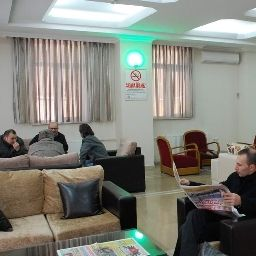 Epos-Istanbul-Reception-1-78399.jpg