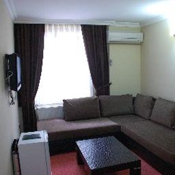 Epos-Istanbul-Suite-78399.jpg