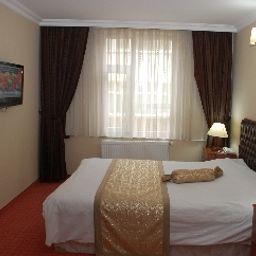 Epos-Istanbul-Double_room_superior-78399.jpg