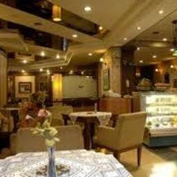 Alfin_otel-Ankara-Restaurantbreakfast_room-1-78403.jpg
