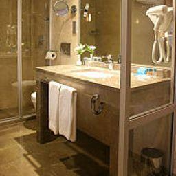 Salle de bains Houston