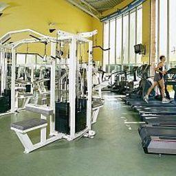 Ciutat_de_Granollers-Granollers-Fitness_room-78622.jpg