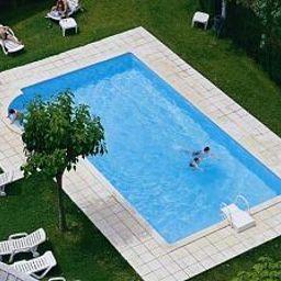 Ciutat_de_Granollers-Granollers-Pool-1-78622.jpg