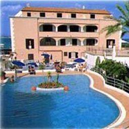Terme_Mare_Blu-Ischia-Exterior_view-78815.jpg