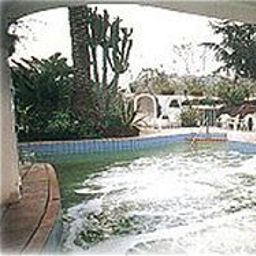 Terme_Mare_Blu-Ischia-Wellness_and_fitness_area-78815.jpg